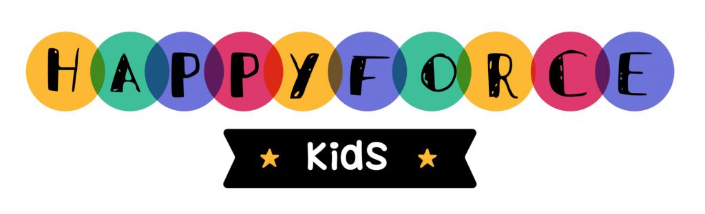 happyforce kids