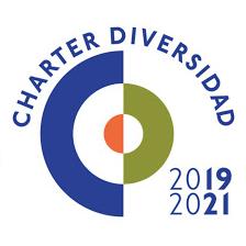 Charter Diversidad