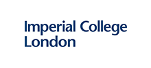 Logo Imperial College of London