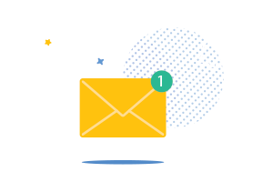 banner_mails