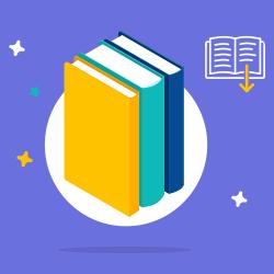 top_books_2